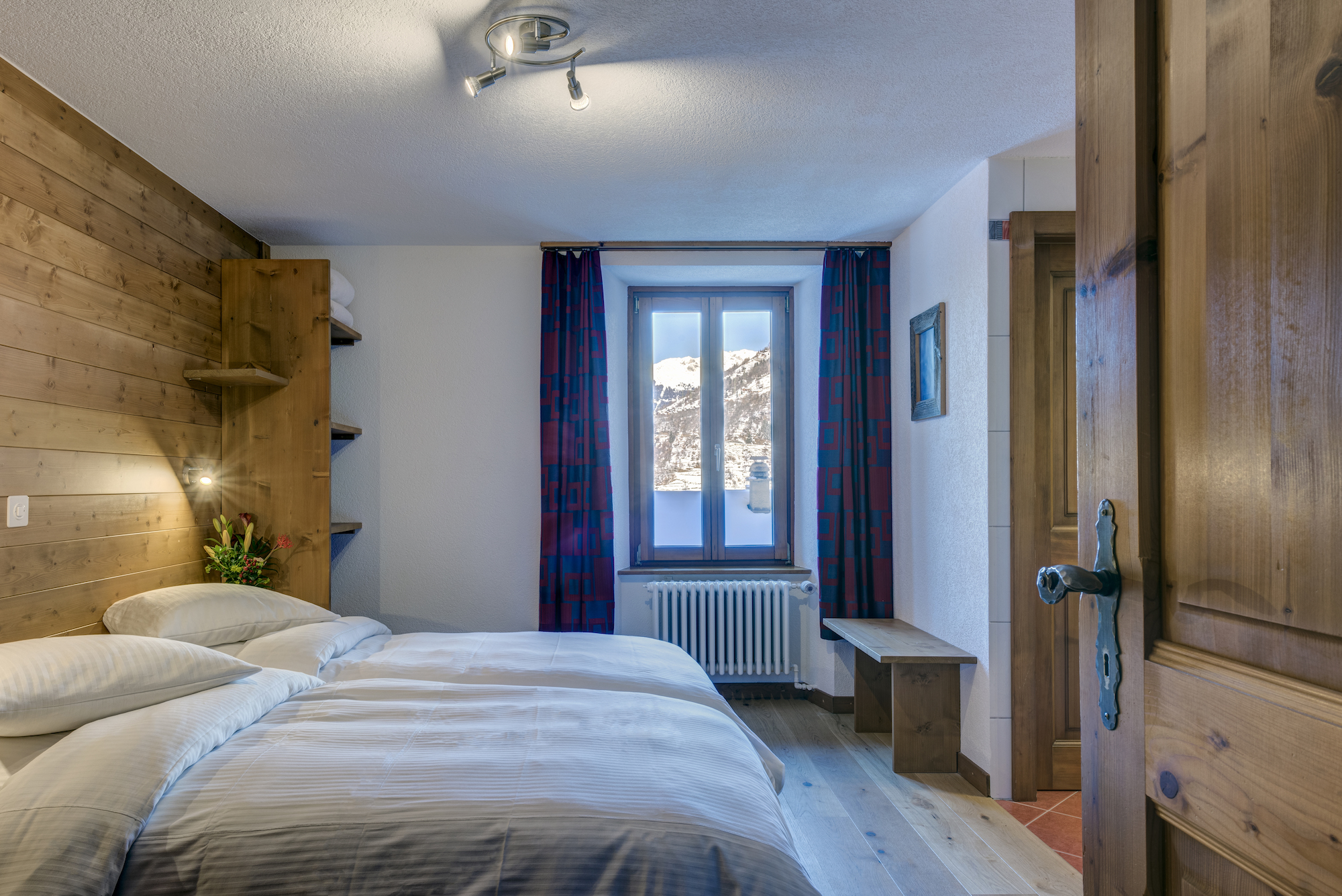Hotel_La_Vallee-35.jpg