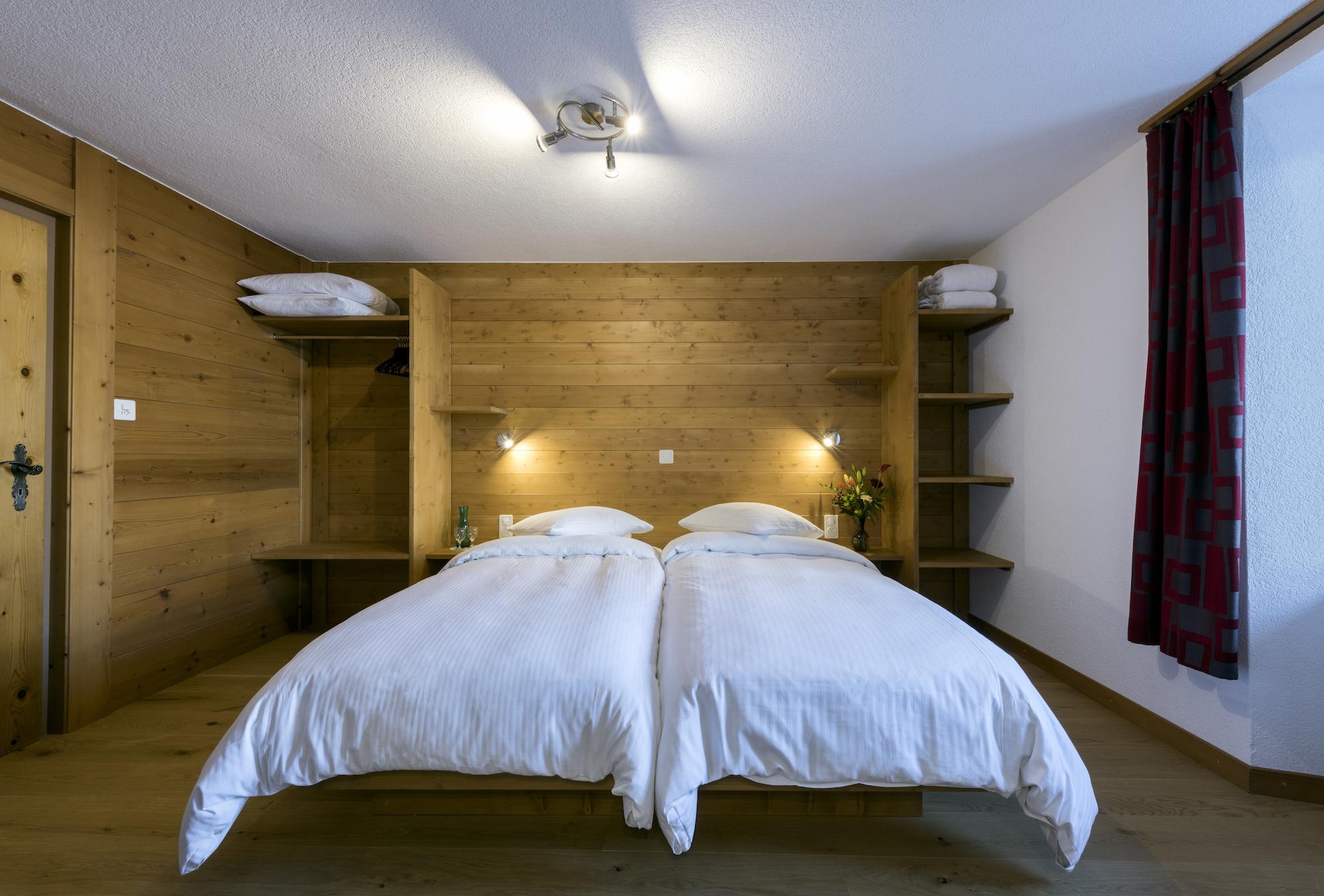 Hotel_La_Vallee-36.jpg